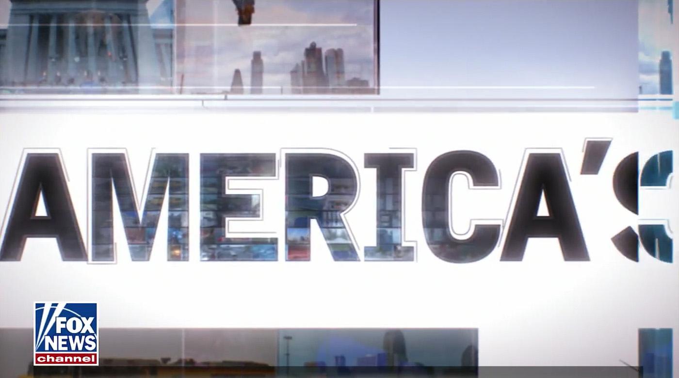 ncs_Fox-News_Americas-Newsroom_graphics_0003