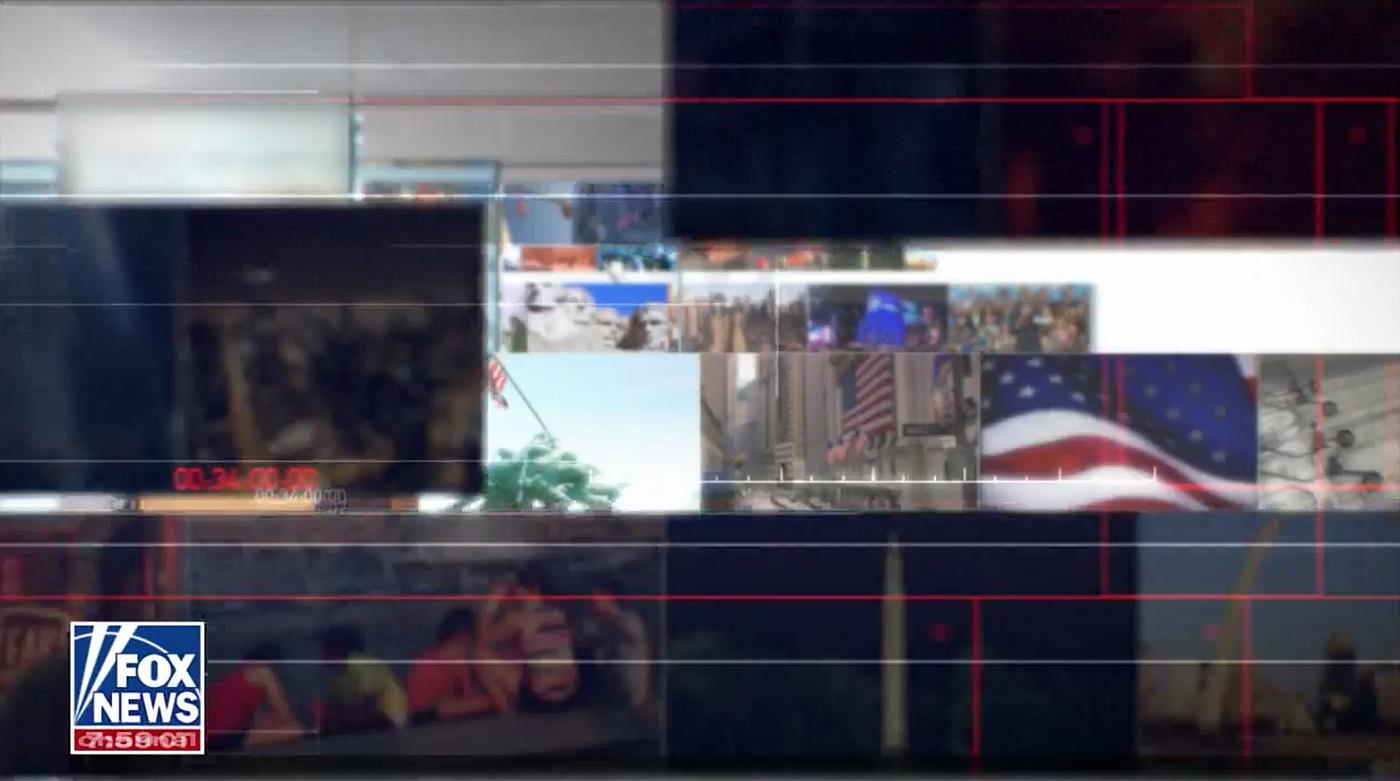 ncs_Fox-News_Americas-Newsroom_graphics_0004