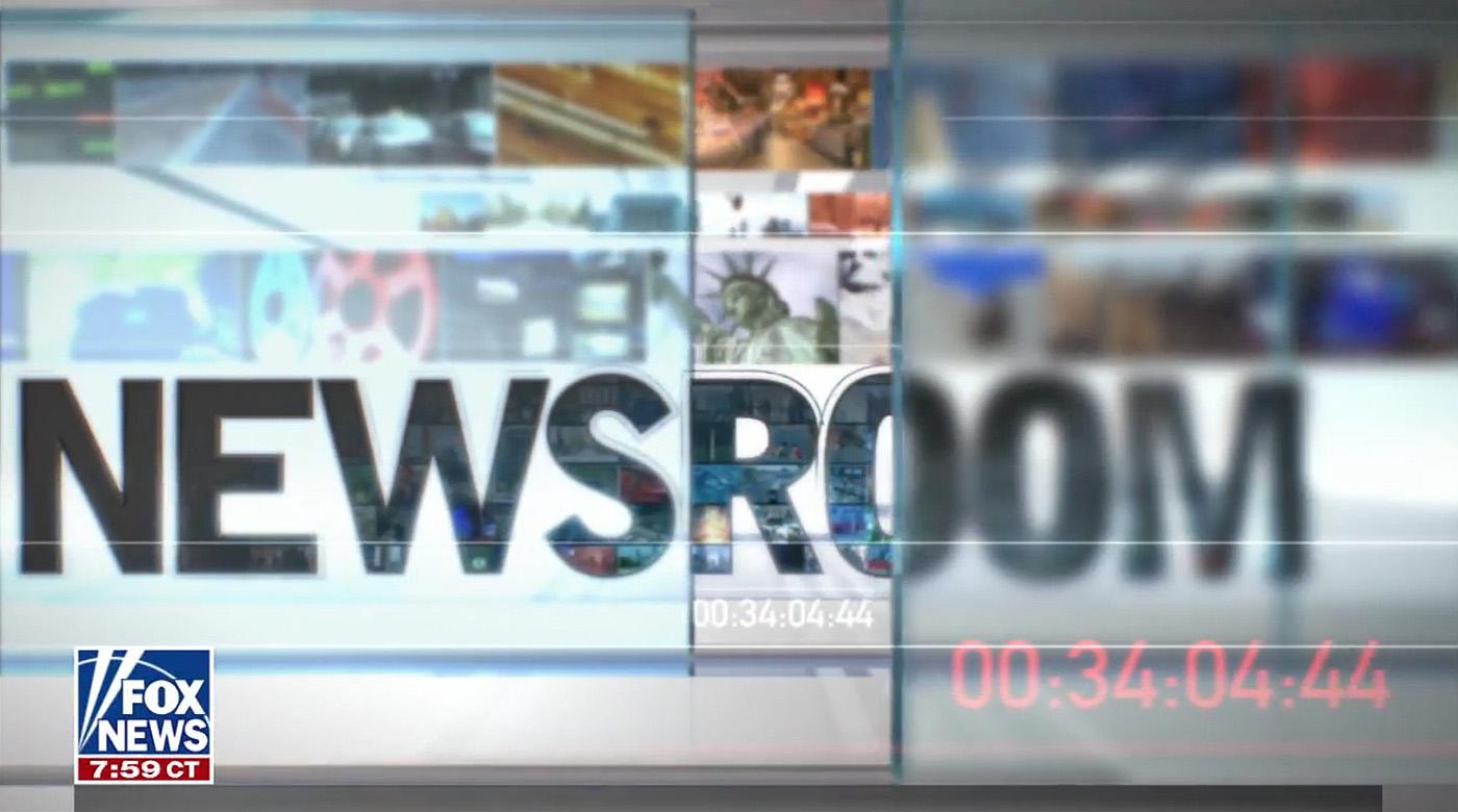 ncs_Fox-News_Americas-Newsroom_graphics_0005
