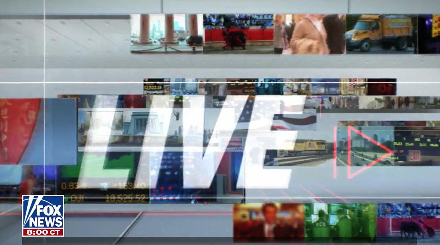 ncs_Fox-News_Americas-Newsroom_graphics_0007