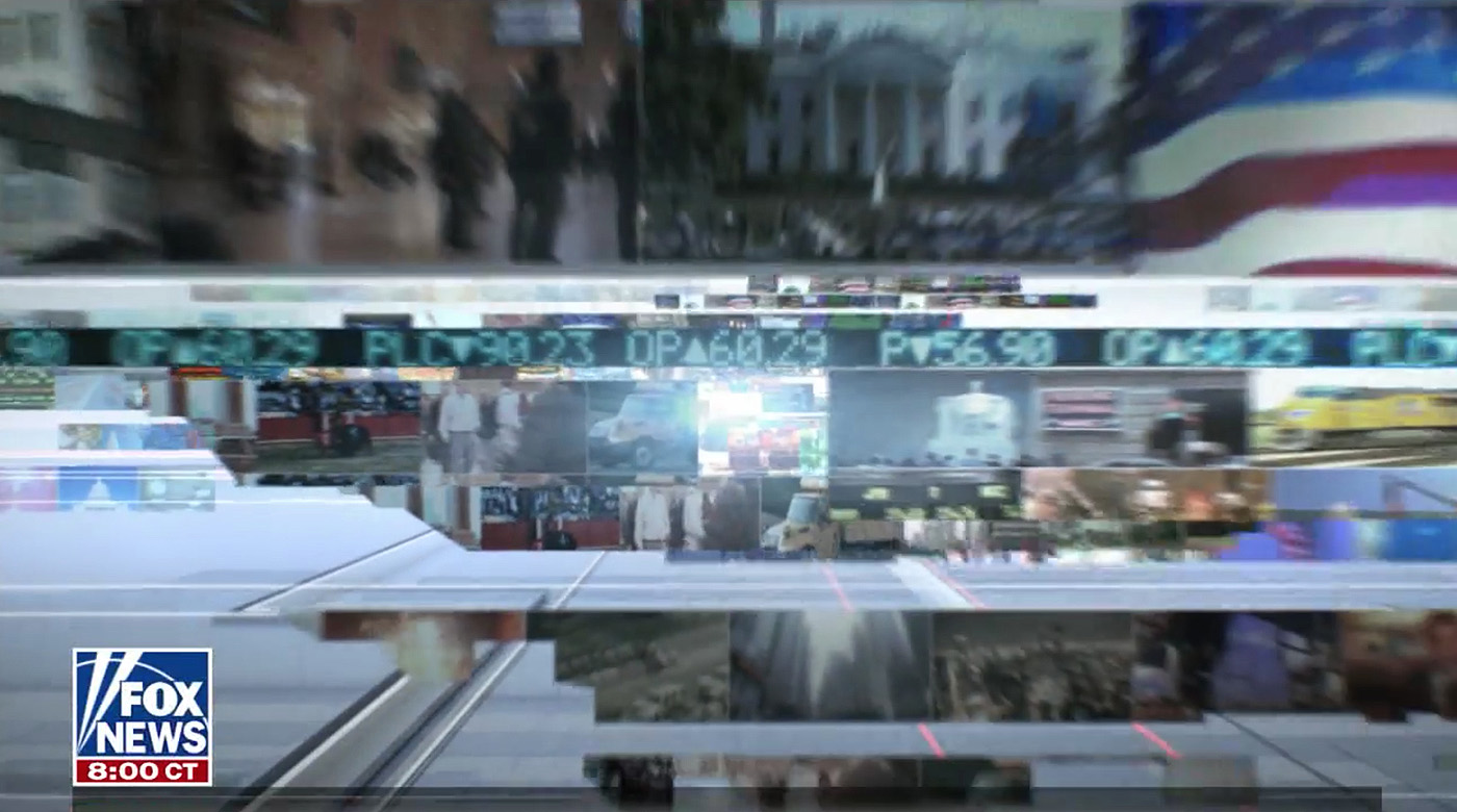 ncs_Fox-News_Americas-Newsroom_graphics_0009
