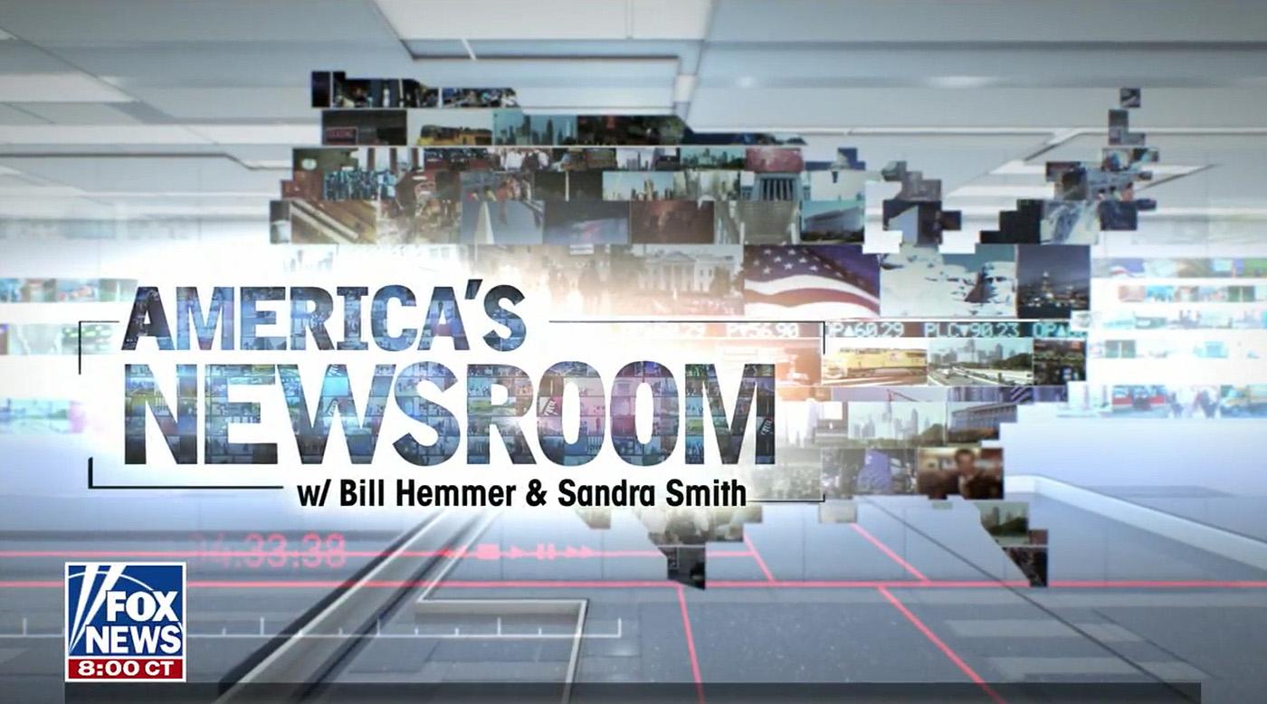 ncs_Fox-News_Americas-Newsroom_graphics_0010