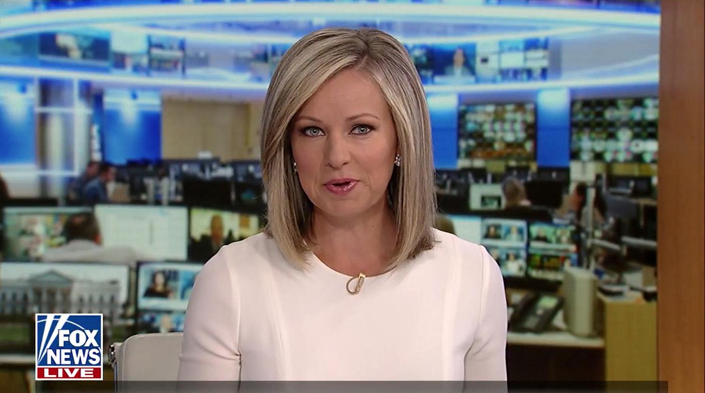 ncs_Fox-News_Americas-Newsroom_graphics_0011