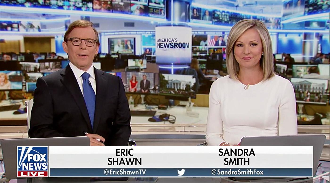 ncs_Fox-News_Americas-Newsroom_graphics_0012