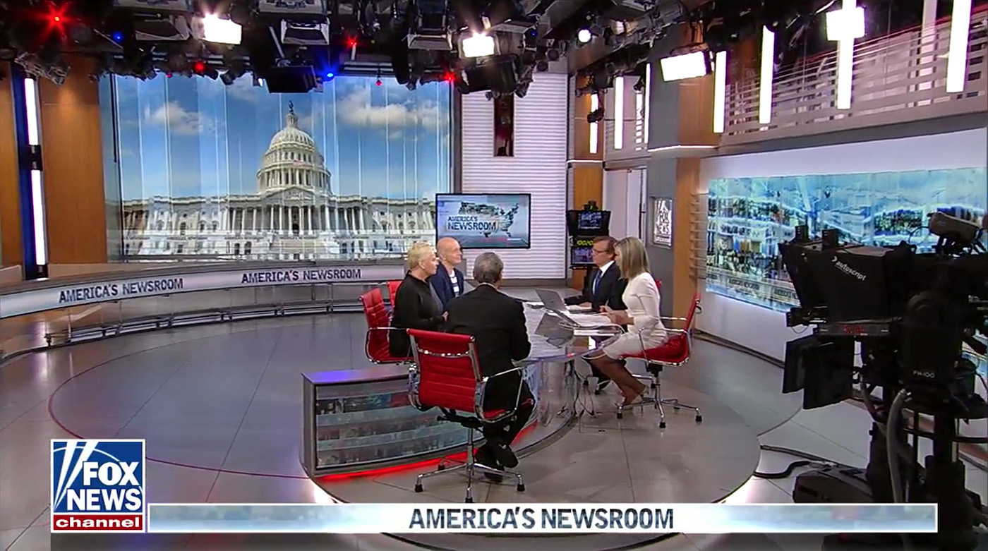 ncs_Fox-News_Americas-Newsroom_graphics_0018
