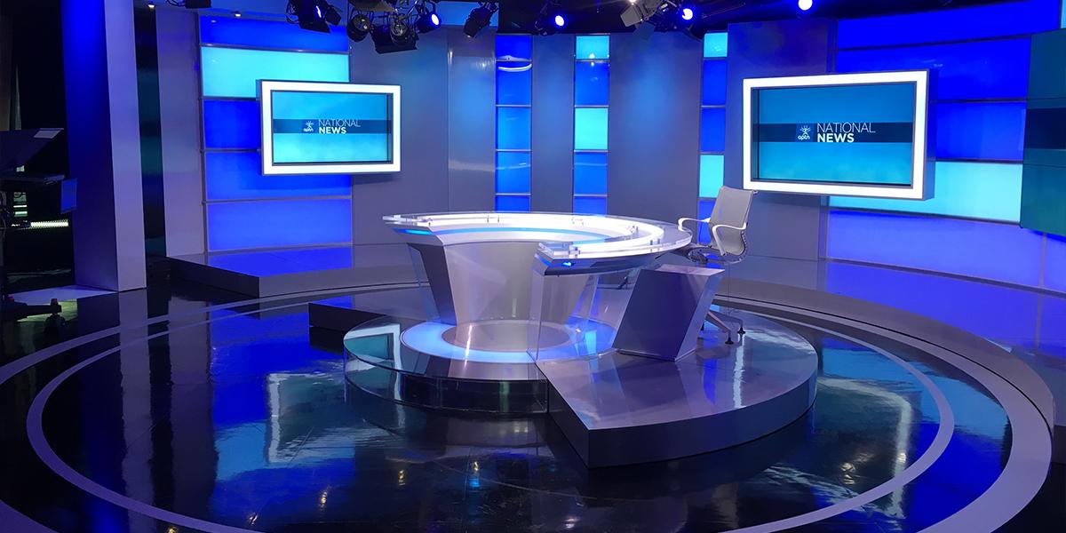 ncs_APTN-National-News-Canada-TV-Studio_0001