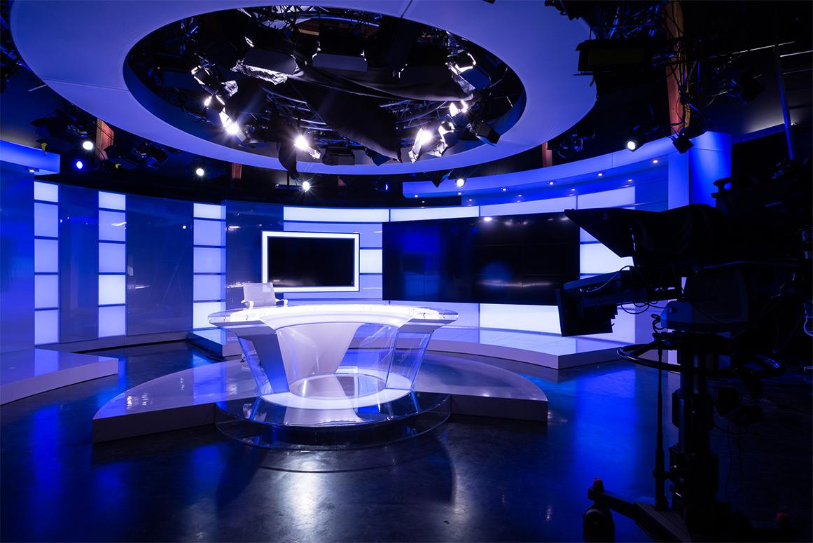 ncs_APTN-National-News-Canada-TV-Studio_0002