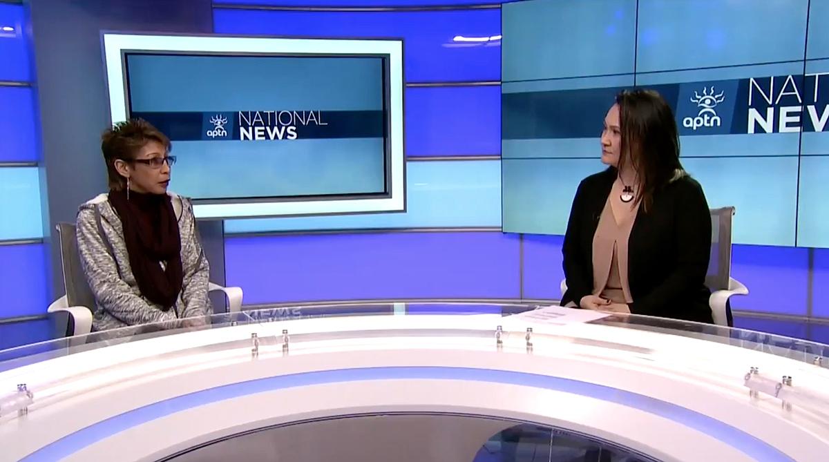 ncs_APTN-National-News-Canada-TV-Studio_0003