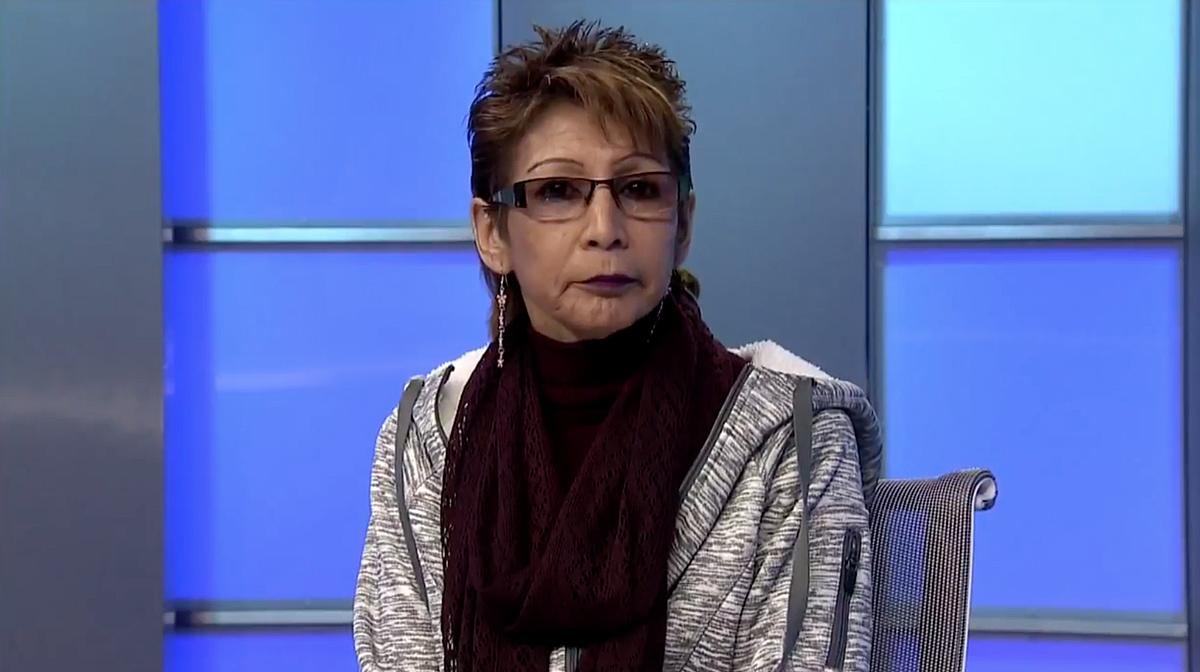 ncs_APTN-National-News-Canada-TV-Studio_0004