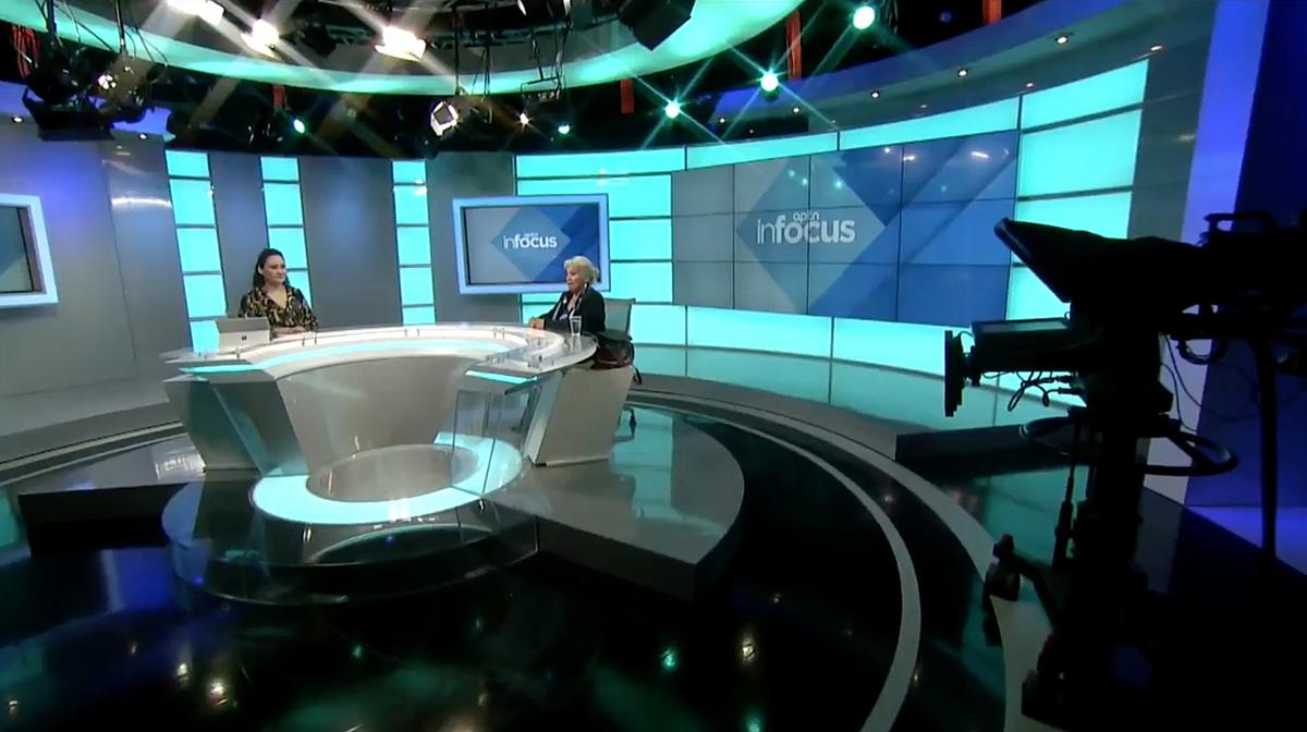 ncs_APTN-National-News-Canada-TV-Studio_0005