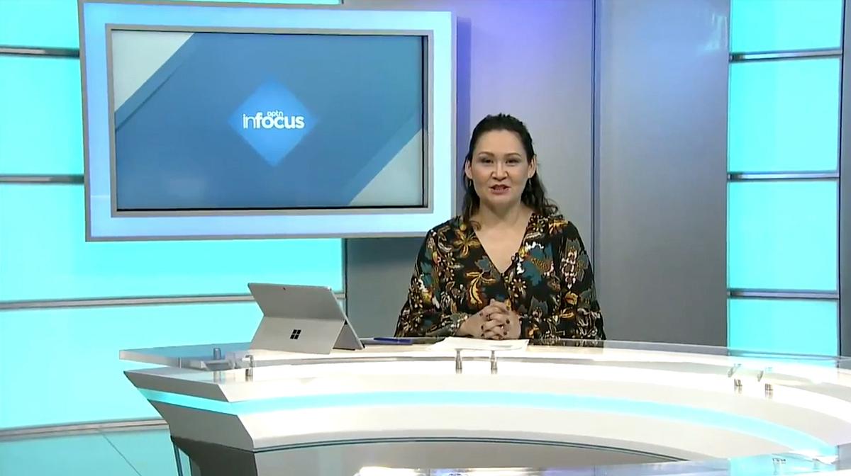ncs_APTN-National-News-Canada-TV-Studio_0006