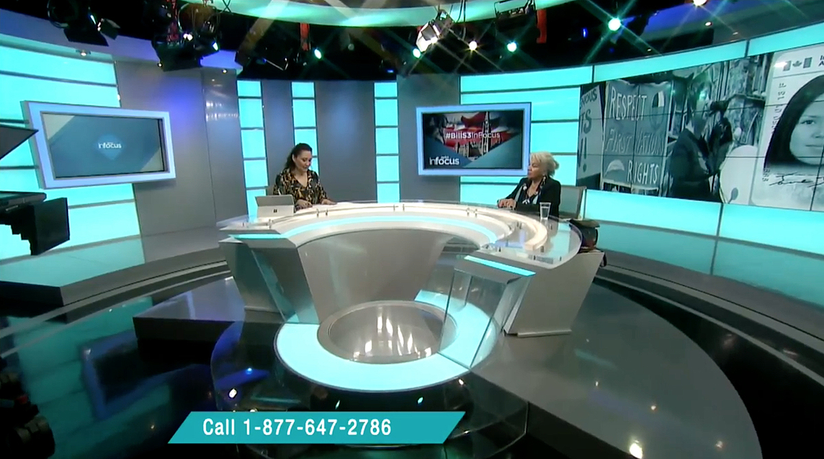 ncs_APTN-National-News-Canada-TV-Studio_0007