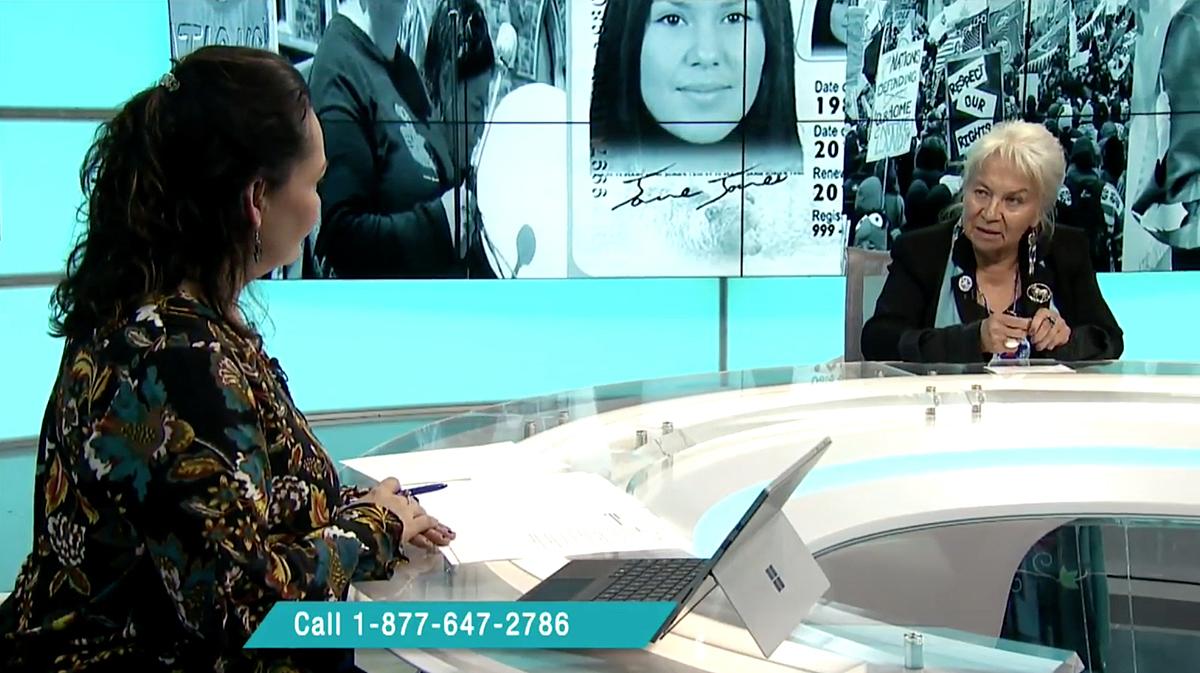 ncs_APTN-National-News-Canada-TV-Studio_0008