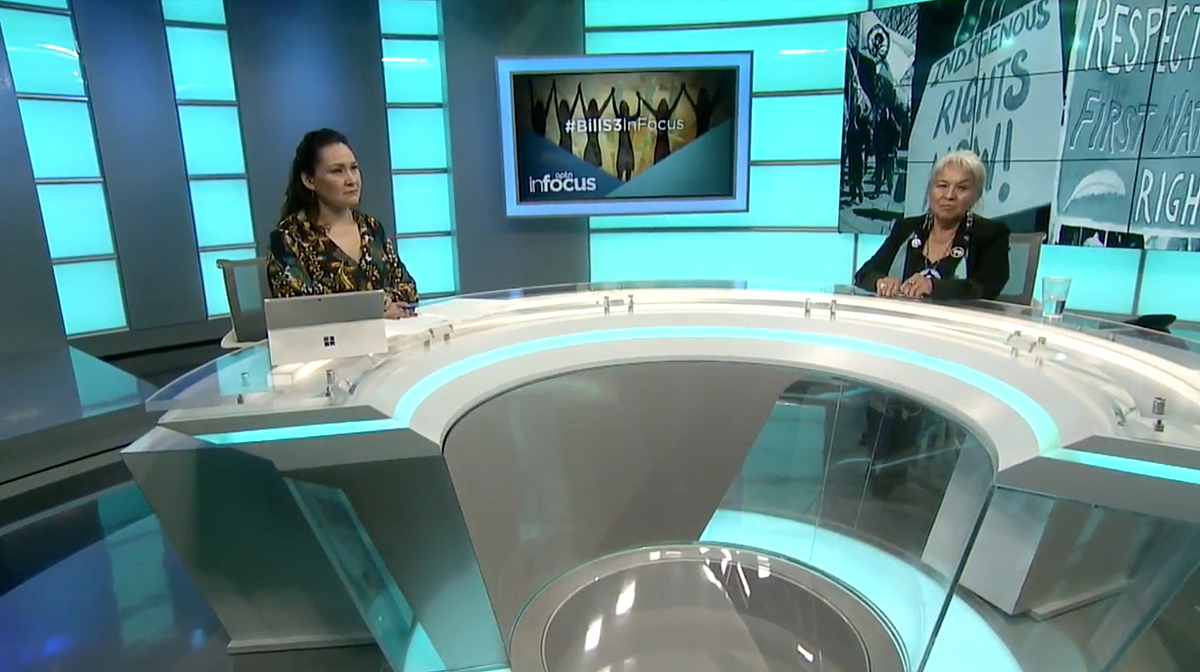 ncs_APTN-National-News-Canada-TV-Studio_0009