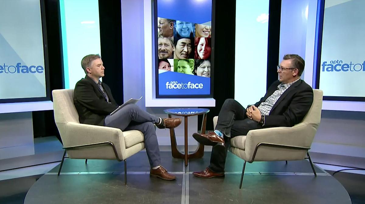 ncs_APTN-National-News-Canada-TV-Studio_0010