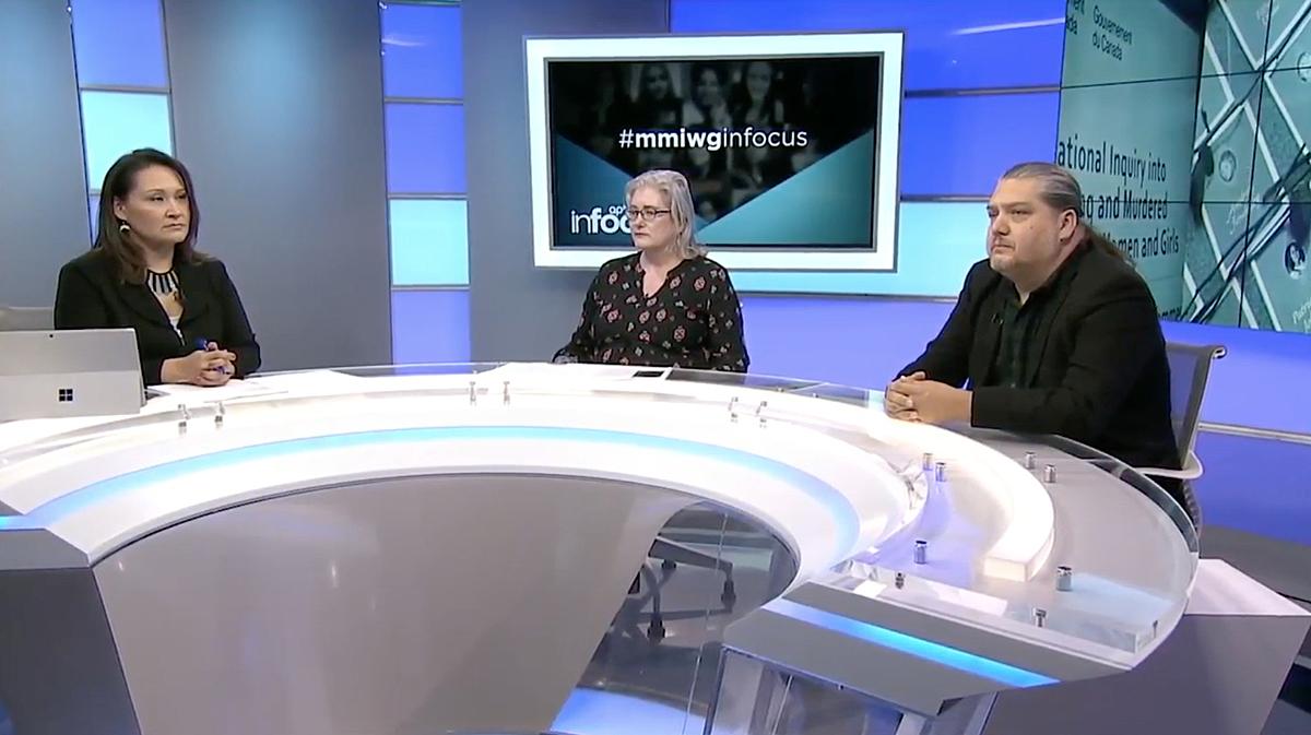 ncs_APTN-National-News-Canada-TV-Studio_0014