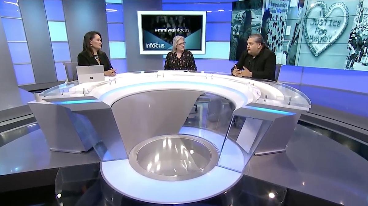 ncs_APTN-National-News-Canada-TV-Studio_0015