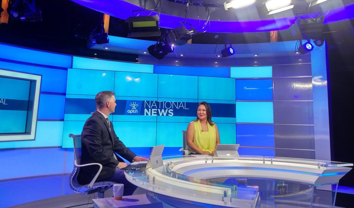 ncs_APTN-National-News-Canada-TV-Studio_0016