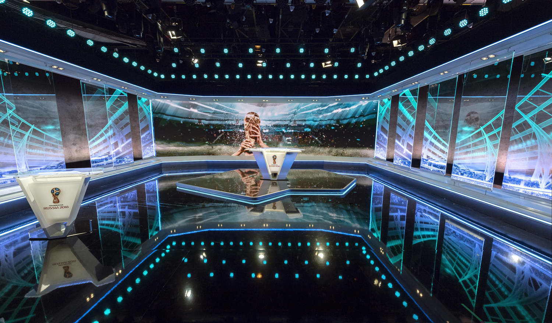 ncs_ARD-Sportschau-ZDF-Sport-World-Cup_0001