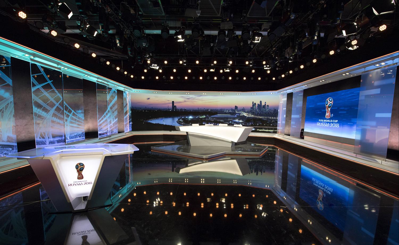 ncs_ARD-Sportschau-ZDF-Sport-World-Cup_0002