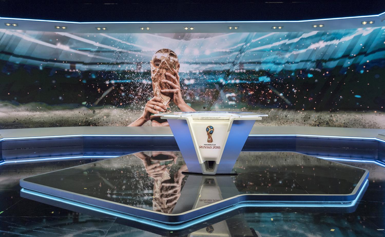 ncs_ARD-Sportschau-ZDF-Sport-World-Cup_0003