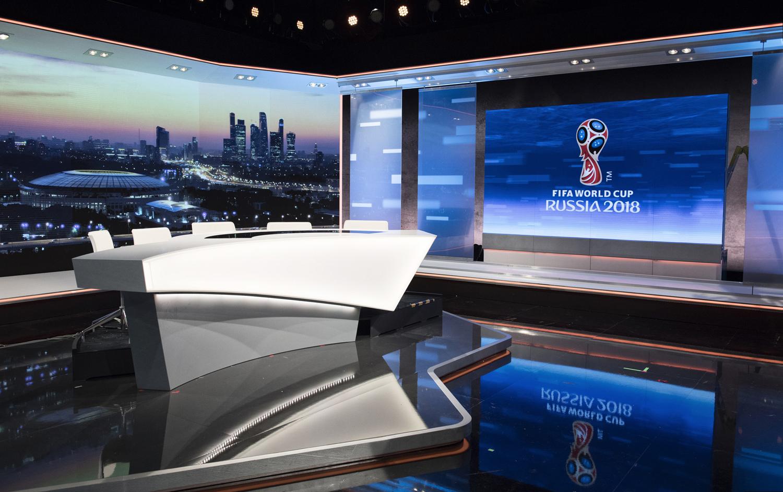 ncs_ARD-Sportschau-ZDF-Sport-World-Cup_0004