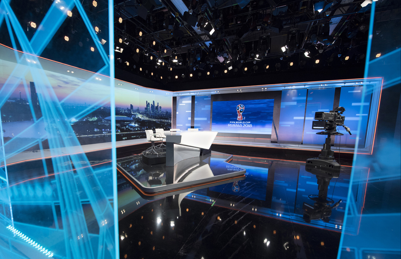 ncs_ARD-Sportschau-ZDF-Sport-World-Cup_0005
