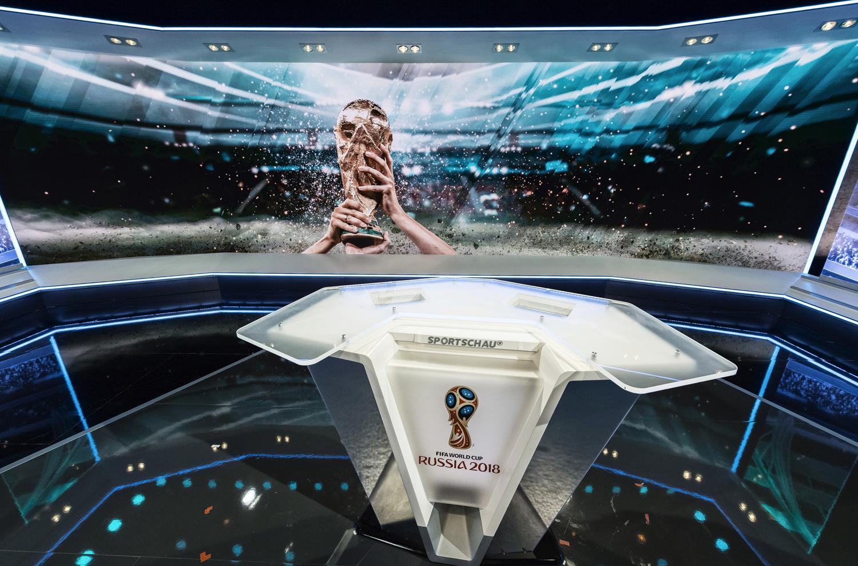 ncs_ARD-Sportschau-ZDF-Sport-World-Cup_0006