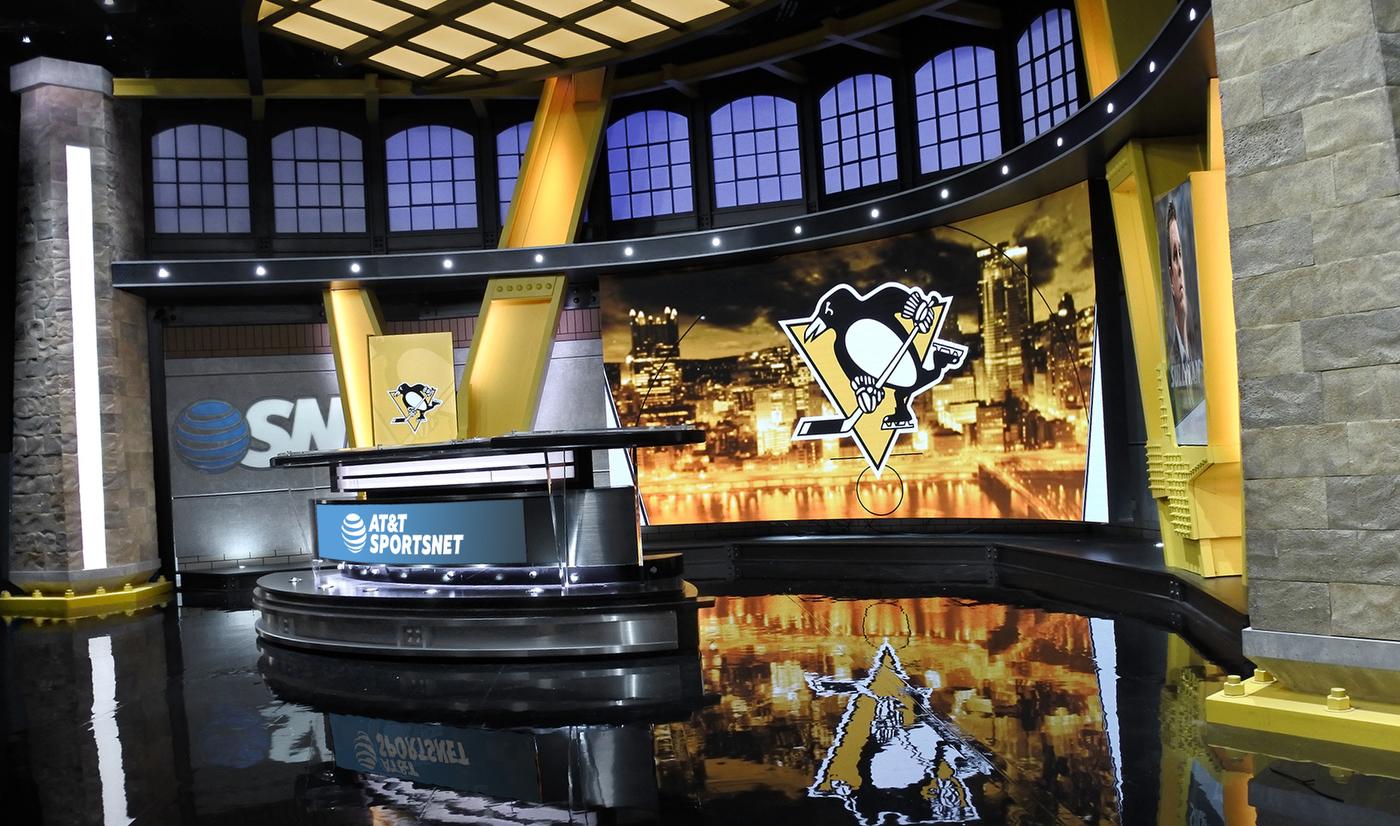NCS_ATT-SportsNet_Pittsburgh_001