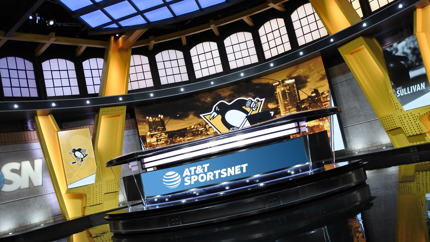 NCS_ATT-SportsNet_Pittsburgh_002