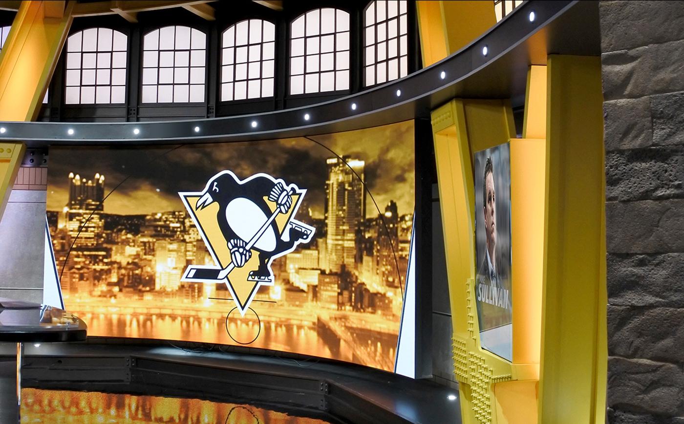 NCS_ATT-SportsNet_Pittsburgh_003