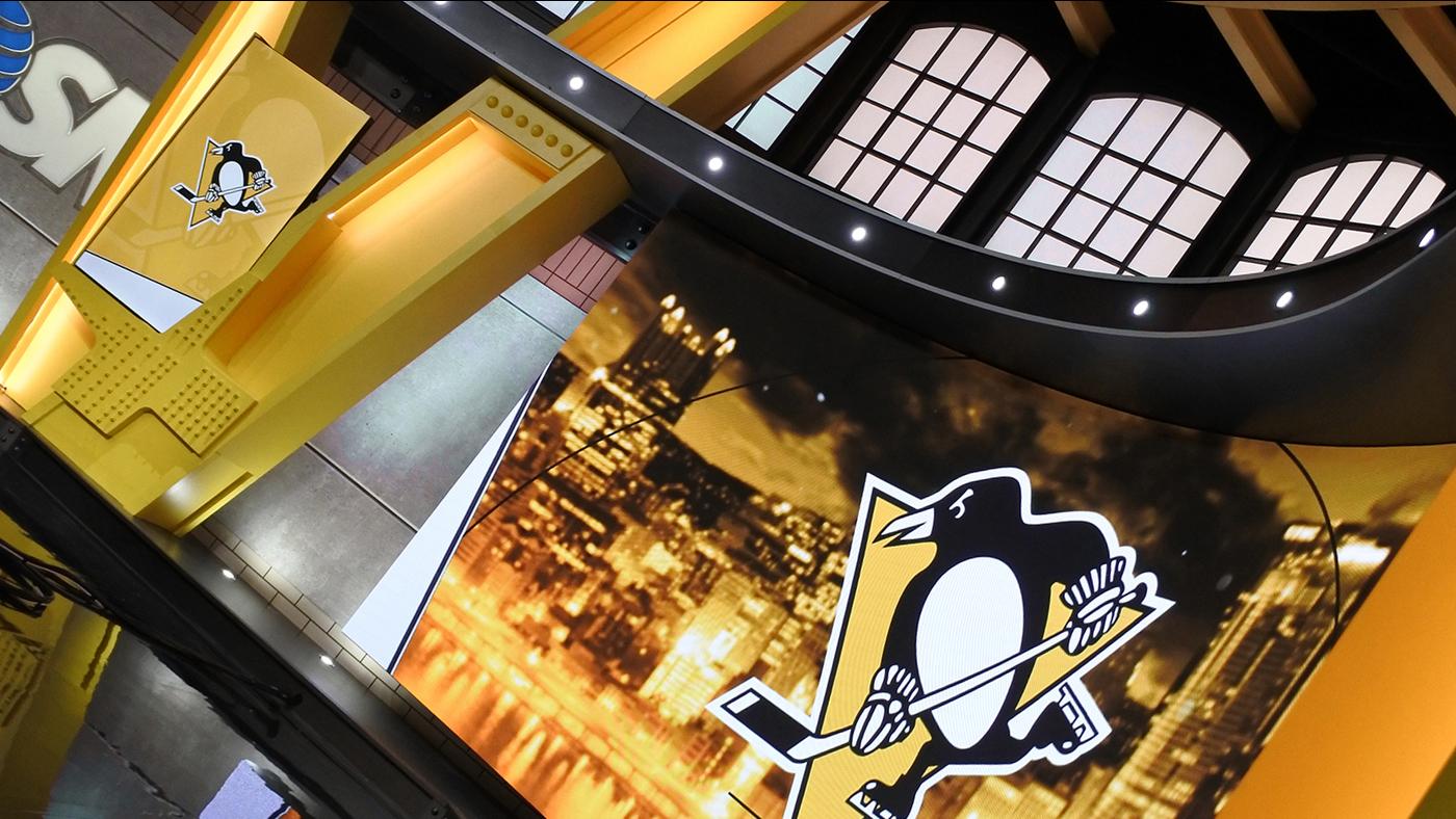 NCS_ATT-SportsNet_Pittsburgh_006