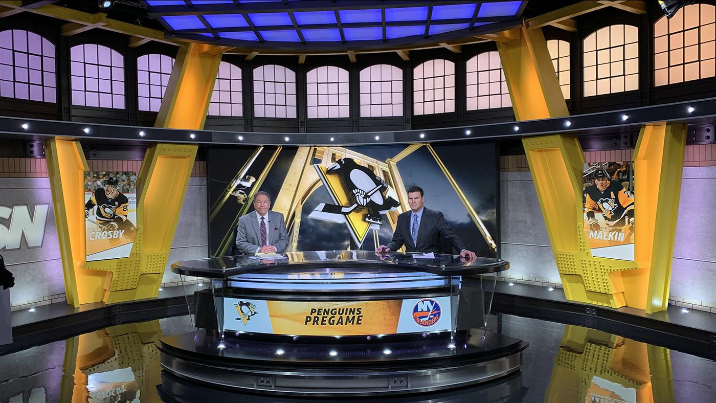 NCS_ATT-SportsNet_Pittsburgh_007