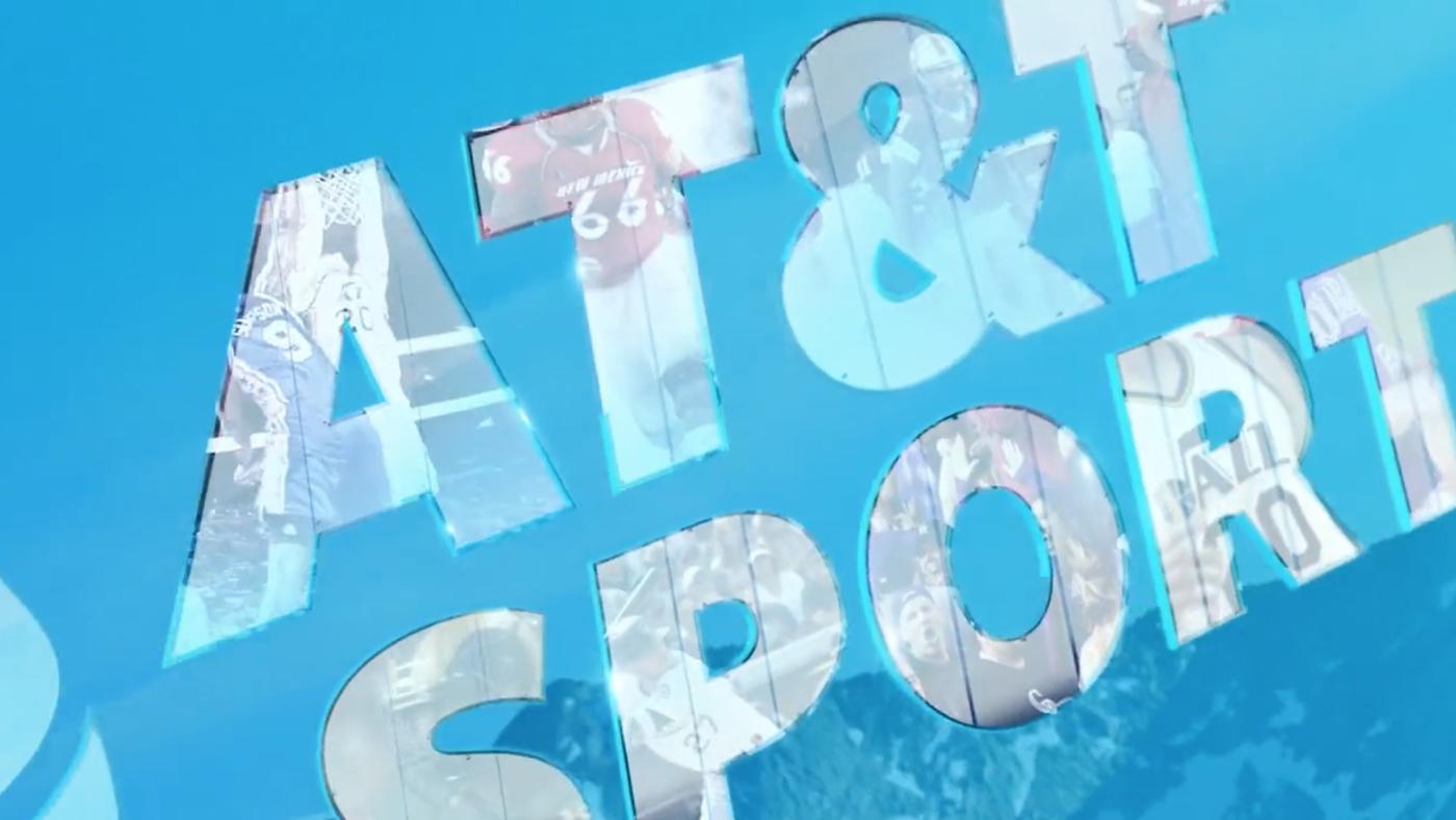 ncs_att-sportsnet_0003