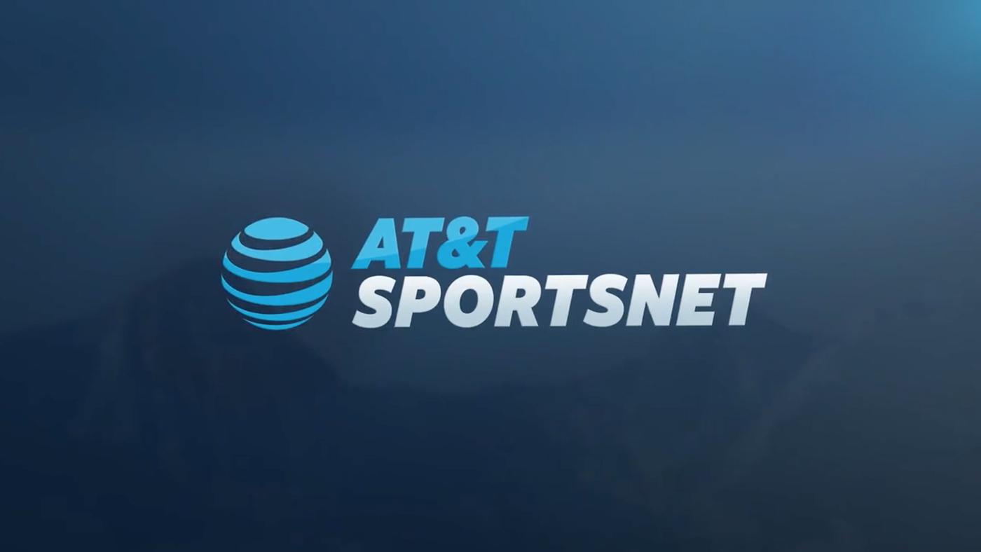 ncs_att-sportsnet_0021