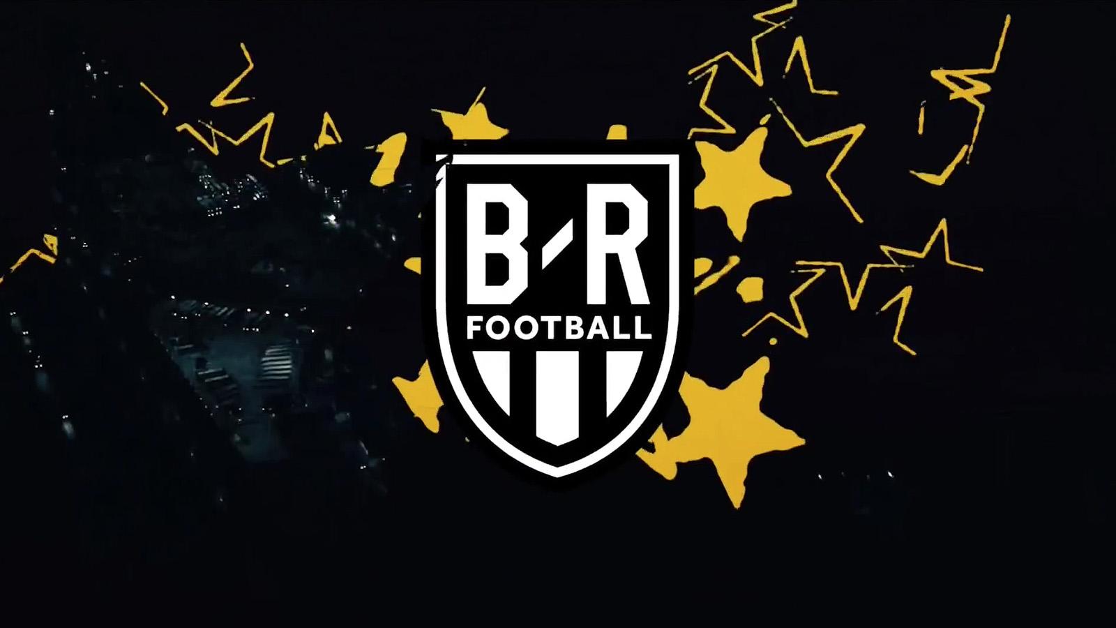 NCS_BR-Football-UEFA_Graphics-00001