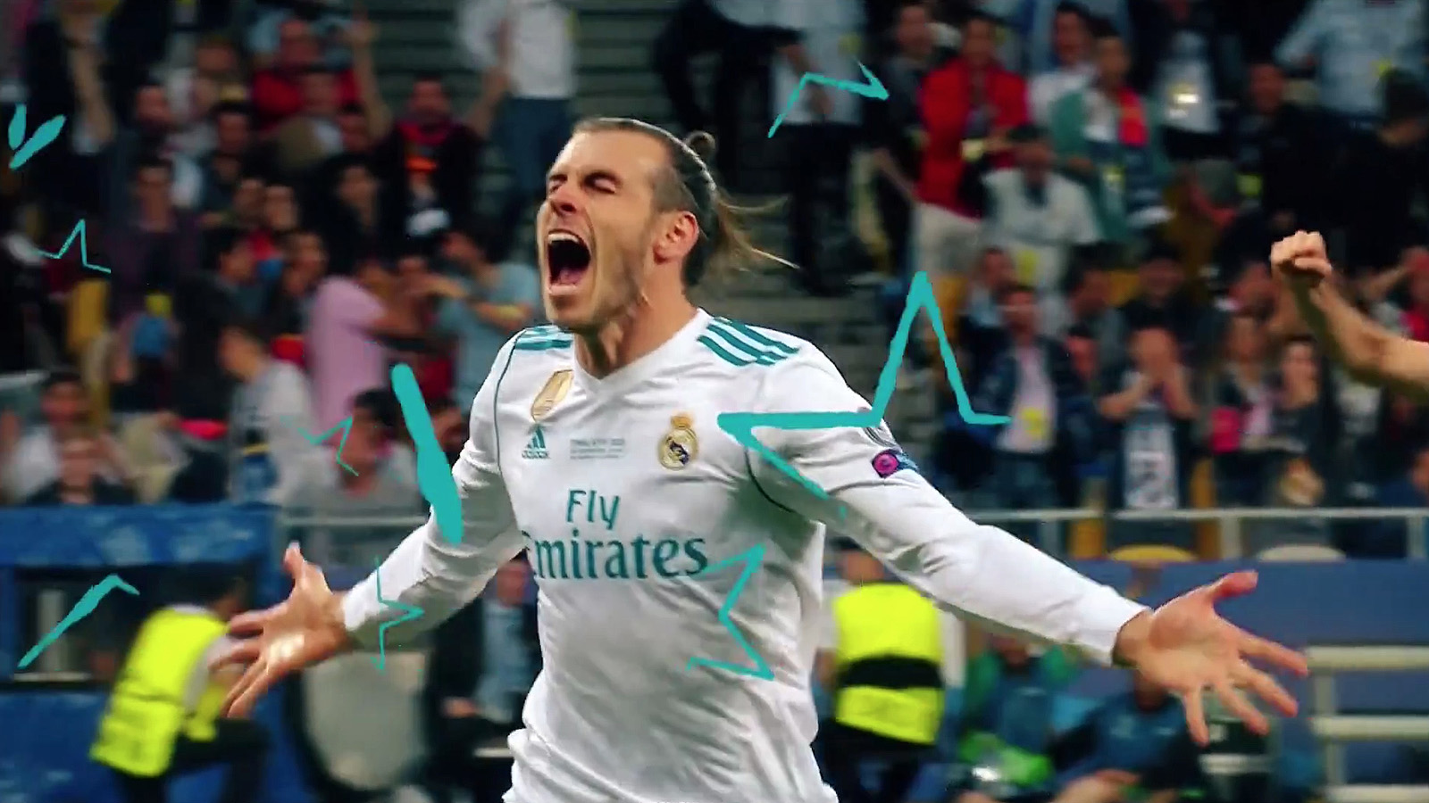 NCS_BR-Football-UEFA_Graphics-00003