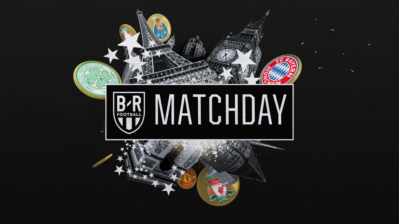 NCS_BR-Football-UEFA_Graphics-00005