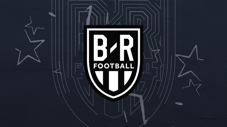 NCS_BR-Football-UEFA_Graphics-00006