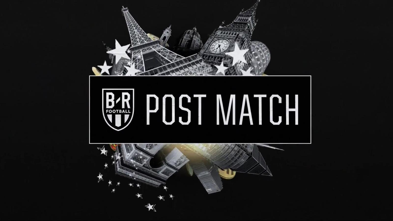 NCS_BR-Football-UEFA_Graphics-00007