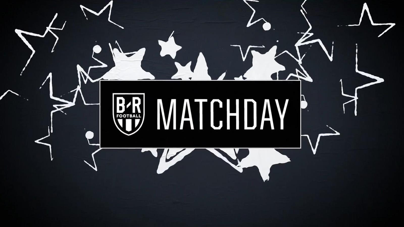 NCS_BR-Football-UEFA_Graphics-00008