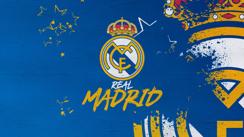 NCS_BR-Football-UEFA_Graphics-00013