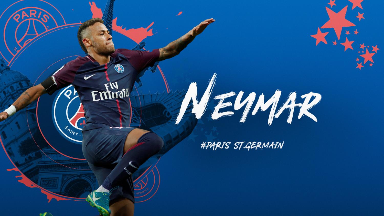 NCS_BR-Football-UEFA_Graphics-00014