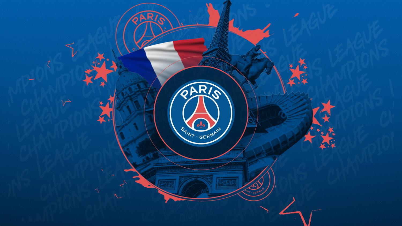 NCS_BR-Football-UEFA_Graphics-00015