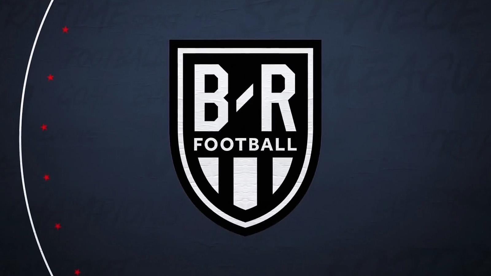 NCS_BR-Football-UEFA_Graphics-00021