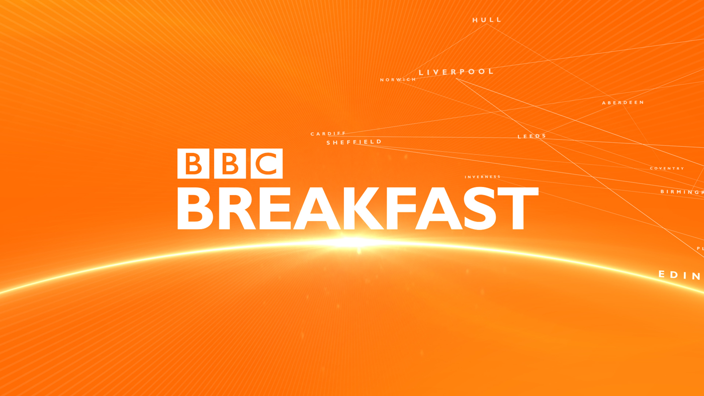 ncs_bbc-breakfast-titles_0000