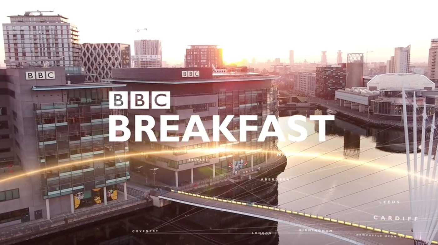 ncs_bbc-breakfast-titles_0002