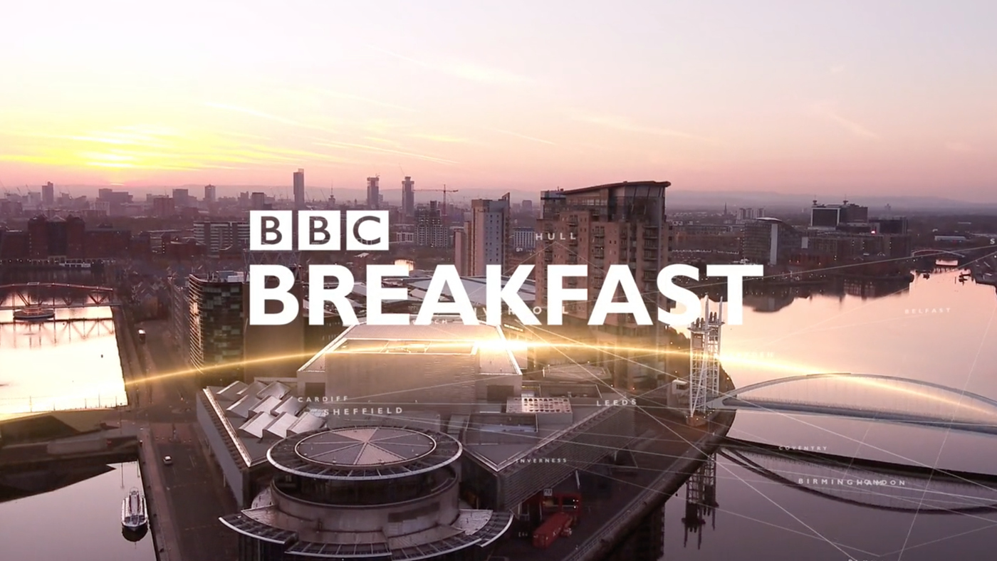 ncs_bbc-breakfast-titles_0006