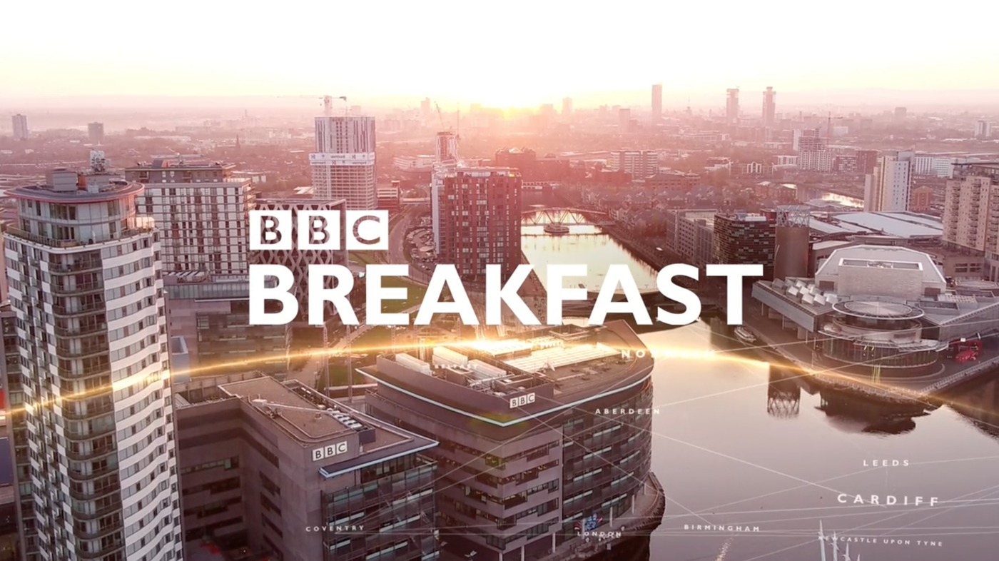 ncs_bbc-breakfast-titles_0007