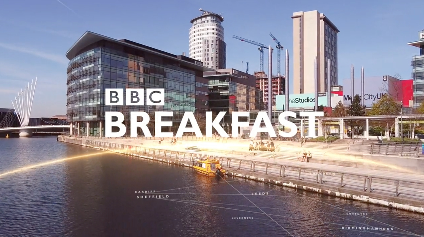 ncs_bbc-breakfast-titles_0008